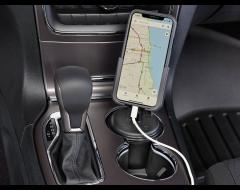 WeatherTech CupFone Cell Phone Holder