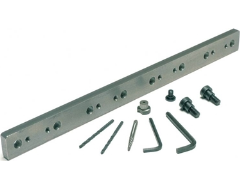 Banks Power Manifold Bolt Extractor
