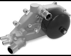 Holley Universal LS Swap Water Pump