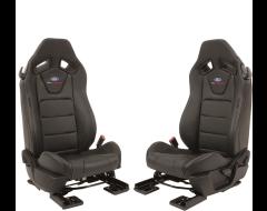 Ford Performance Recaro Seat Set