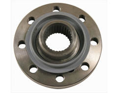 Ford Performance Pinion Flange