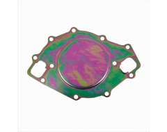Ford Performance Water Pump Backing Plate
