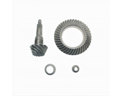 Ford Performance Ring and Pinion Set