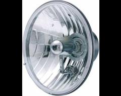 Rampage Headlight Assembly