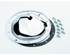 Mr. Gasket Differential Covers