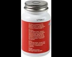 Mr. Gasket Universal Anti-Seize Compounds