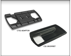 Edge Products Accessory System Starter Kit