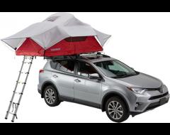 Yakima SkyRise Rooftop Tents