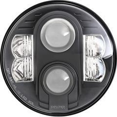 Pro Comp LED Headlight