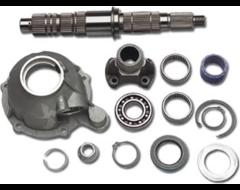 Pro Comp TailShaft Conversion Kit