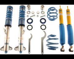 Bilstein B16 Series PSS9 Lowering Kit