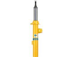 Bilstein B8 Series Performance Plus Suspension Strut