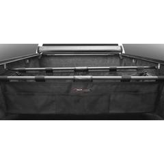 TruXedo Truck Luggage Expedition Bed Organizer and Cargo Slings