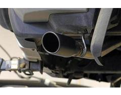 Flowmaster FlowFX Exhaust System