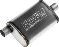 Flowmaster FlowFX Muffler
