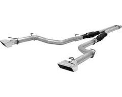 Flowmaster Outlaw Exhaust System