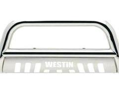 Westin E-Series 3 in. Bull Bar