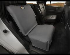 WeatherTech Universal Seat Protector