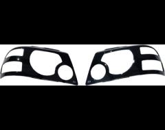 AVS Projektorz Headlight Accents