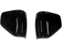 AVS Tail Shades Taillight Covers