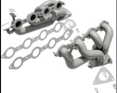 MagnaFlow Performance Exhaust Headers