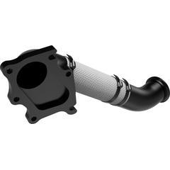 MagnaFlow Turbo Outlet Down Pipe