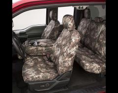 Covercraft SeatSaver Custom Prym1 Seat Covers