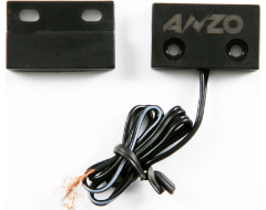 Anzo Magnet Switch