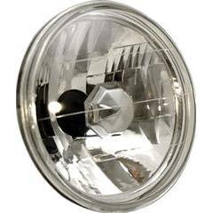 Anzo Universal Halogen Headlight Replacement