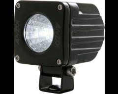 Anzo Rugged Vision Flood LED Light