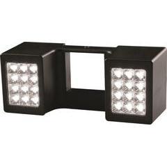 Anzo LED Hitch Light Kit
