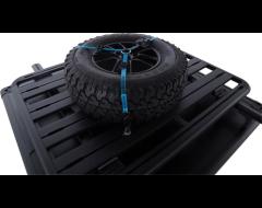 Undercover RidgeLander Spare Tire Strap