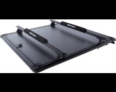 Undercover RidgeLander SUP Board Wrap Pad