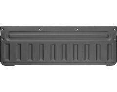WeatherTech TechLiner Tailgate Mat