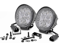 Rough Country LED Work Lights