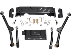 Rough Country Long Arm Suspension Upgrade Kit