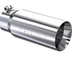 MBRP Pro Series Exhaust Tip
