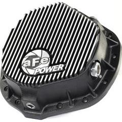 aFe Power Pro Series Differential Cover