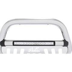 Westin Ultimate LED Bull Bar