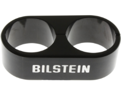 Bilstein B1 Series Shock Absorber Reservoir Mount