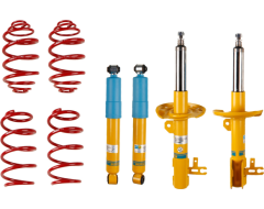 Bilstein Universal B12 Series SportLine Lowering Kit