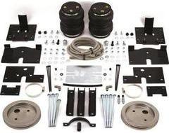 AirLift LoadLifter 5000 Ultimate Plus+ Air Bag Helper Spring Kit