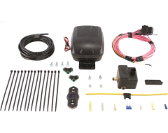 AirLift WirelessOne Air Control System - Single Path
