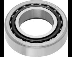 Tekonsha Wheel Bearing Sets