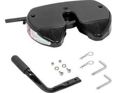 Reese Replacement Part 5th Wheel Head Kit