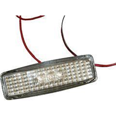Putco Fender Marker Lights