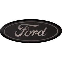 Putco Luminix Ford Led Emblem