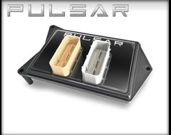 DiabloSport Pulsar Inline Performance Module