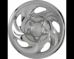 Coast To Coast International Impostor Wheel Covers
