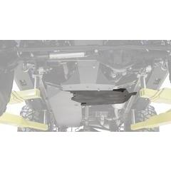 FabFours Transfer Case Skid Plate